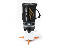 HORNILLO  JETBOIL FLASH