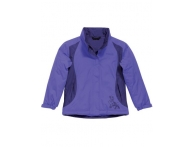 CHAQUETA POPPY REGATTA
