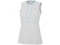 TOP LIGHTWEIGHT TIRANTES COLUMBIA