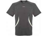 CAMISETA TRANGOWORLD LINZE