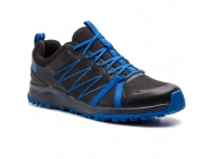 ZAPATILLA THE NORTH FACE LITEWAVE
