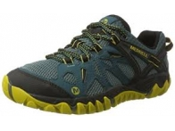 ZAPATILLA MERRELL ALL OUT BLAZE AERO SPORT