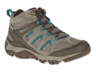 BOTA MERRELL OUTMOST VENT MID