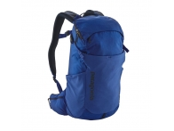 MOCHILA PATAGONIA NINE TRAILS PACKS 20L