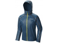 ChaquetaCOLUMBIA  OutDry™ Ex Gold