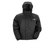 CHAQUETA THE NORTH FACE RESOLVE