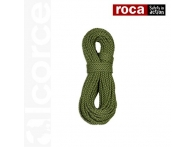 CUERDA ROCA FANATIC 8.4 LONG LIFE 60m.