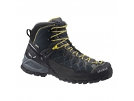 BOTA SALEWA ALP TRAINER