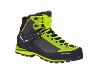 BOTA SALEWA CROW