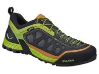 ZAPATILLA SALEWA FIRETAIL 3