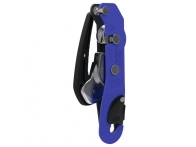DESCENSOR PETZL STOP