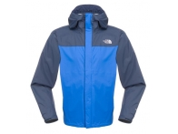 CHAQUETA THE NORTH FACE VENTURE