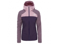 CHAQUETA THE NORTH FACE STRATOS