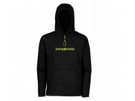 SUDADERA TRANGOWORLD LOGIN