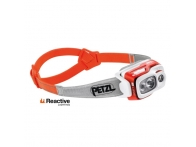 FRONTAL PETZL SWIFT RL