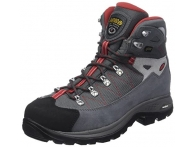 BOTA ASOLO FINDER GV UNICO