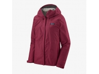 CHAQUETA IMPERMEABLE PATAGONIA TORRENTSHELL