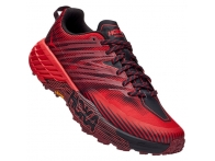 ZAPATILLA HOKA ONE ONE SPEEDGOAT 4