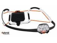 FRONTAL PETZL IKO CORE