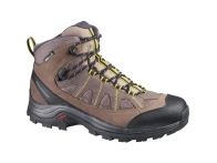BOTA SALOMON AUTHENTIC LTR GTX